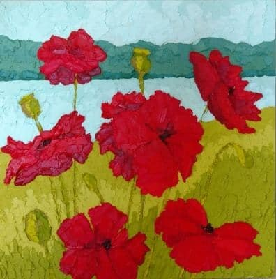 Goose-Spit-Poppies-my-pic