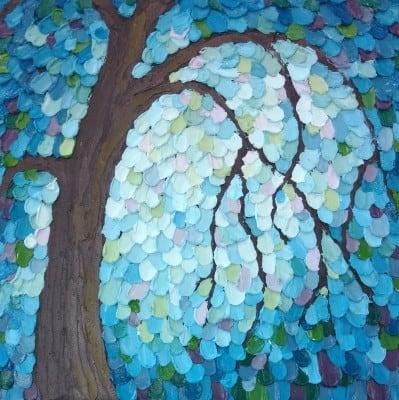 Mystic Mosaic